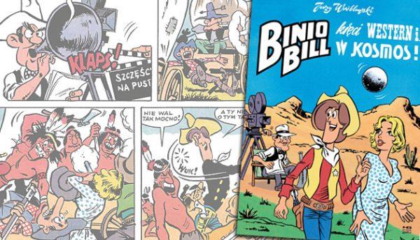binio-bill-kreci-western-premiera-1