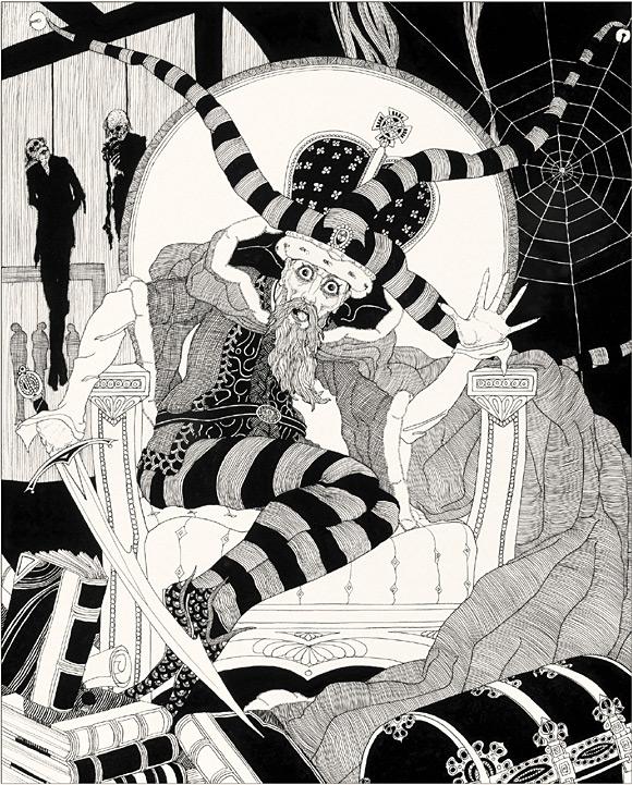 demoniczny-krol-lear-01