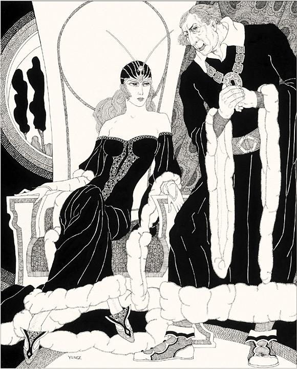 demoniczny-krol-lear-03