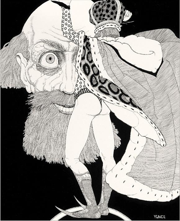 demoniczny-krol-lear-04
