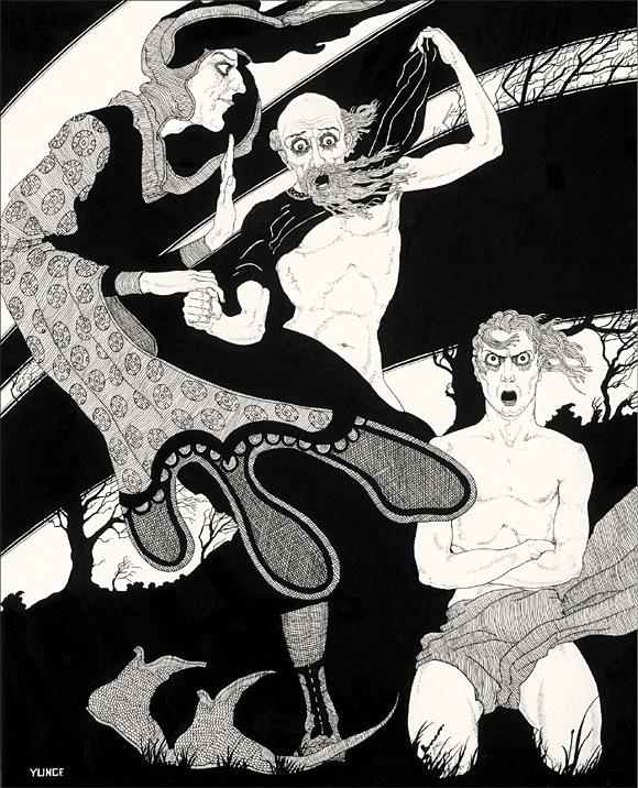 demoniczny-krol-lear-06