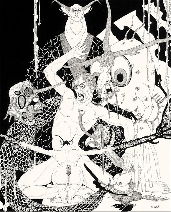 demoniczny-krol-lear-07