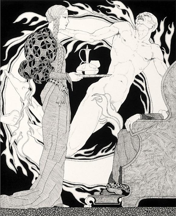 demoniczny-krol-lear-09