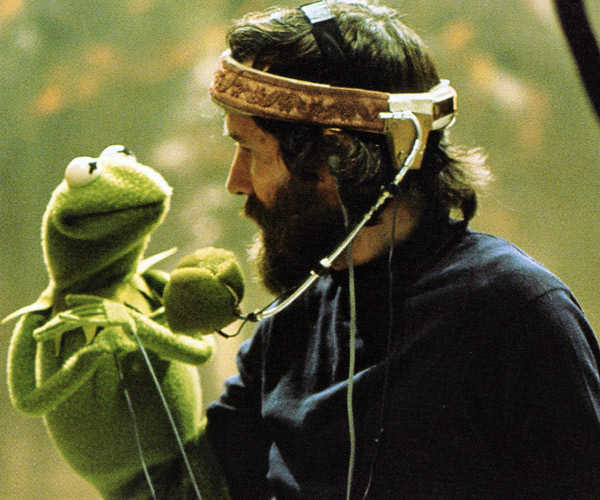 jim-henson-tata-muppetow-fot