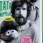 Show Jima, czyli historia Taty Muppetów