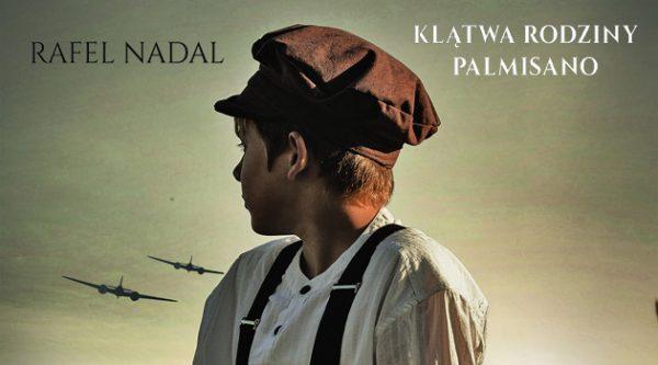 klatwa-rodziny-palmisano-premiera
