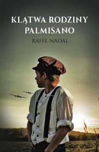 klatwa-rodziny-palmisano