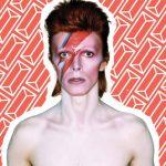 """David Bowie odpowiada na pierwszy fanowski list z Ameryki. Fragment książki """"Listy niezapomniane tom II"""""""