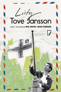 listy-tove-jansson