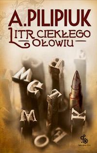 litr-cieklego-olowiu