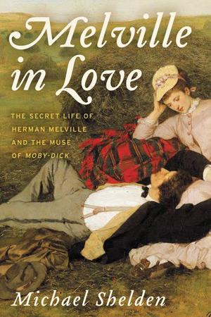 melville-in-love