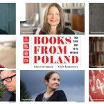 Polska gościem honorowym największych amerykańskich targów książki