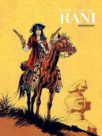 rani-tom2