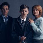 Tak wygląda dorosły Harry Potter i jego rodzinka! Zobacz obsadę sztuki będącej oficjalną kontynuacją sagi