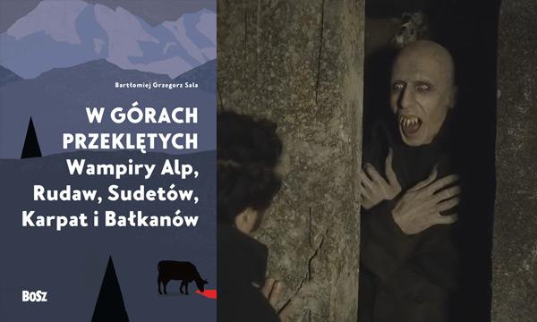 w-gorach-przekletych-premiera