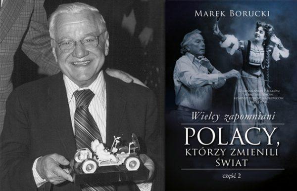 wielcy-zapomniani-polacy-fragment