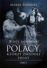 wielcy-zapomniani-polacy
