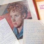 Odnaleziono wspomnienia lekarza Dylana Thomasa demitologizujące poetę