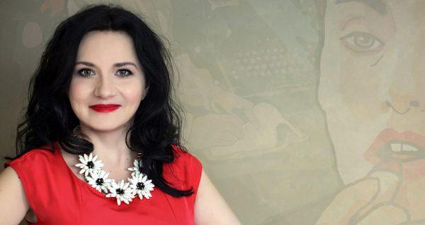 wywiad-sylwia-zientek-1