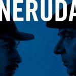 Nowy film biograficzny o Pablu Nerudzie. Mamy zwiastun