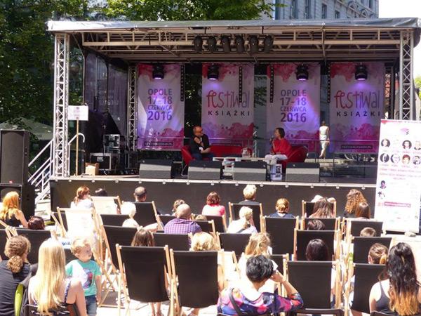 1-festiwal-opole-08