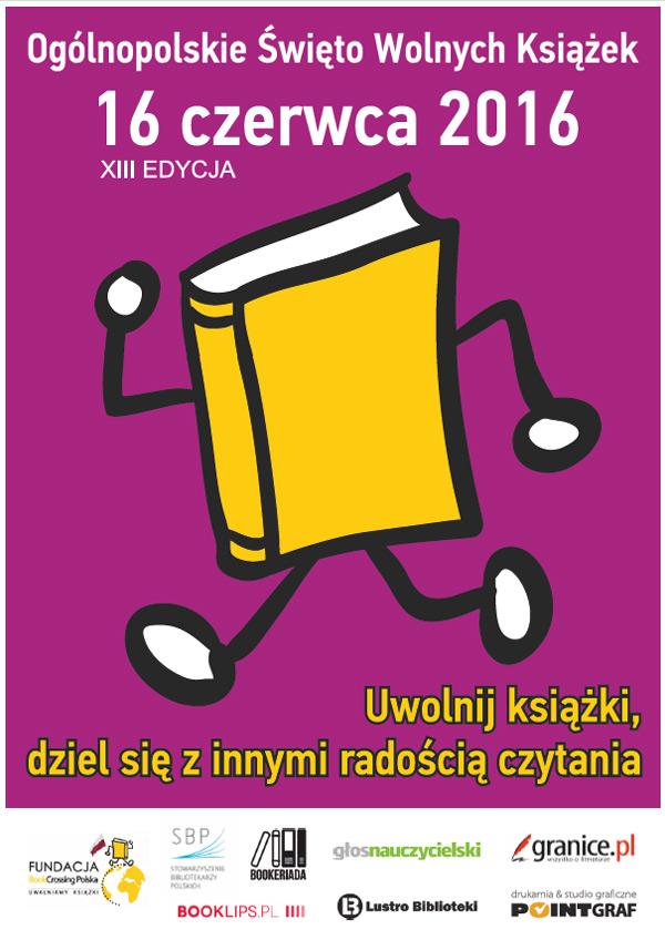 13-ogolnopolskie-swieto-wolnych-ksiazek-plakat