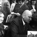 Państwowy Instytut Wydawniczy świętuje 70. urodziny!