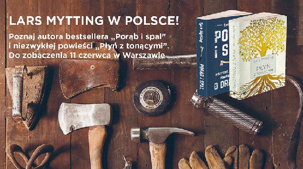 Lars_Mytting_w_Polsce_11_czerwca