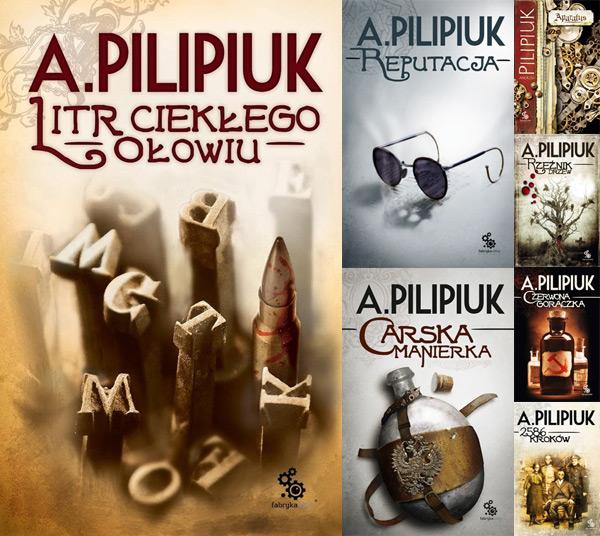 andrzej-pilipiuk-wywiad-2