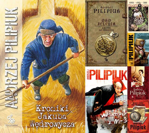 andrzej-pilipiuk-wywiad-5