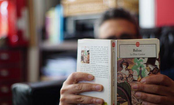 czytaj-dobre-teksty