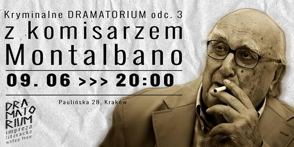 dramatorium-montalbano