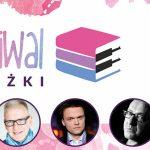 17 czerwca rozpocznie się Festiwal Książki Opole 2016