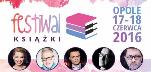 festiwal-ksiazki-opole-plakat