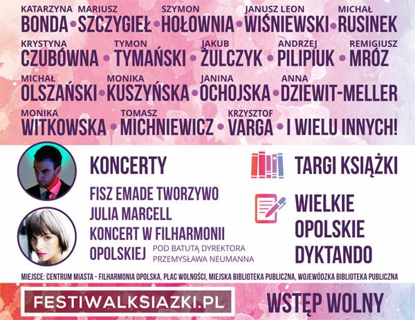 festiwal-ksiazki-opole-plakat2