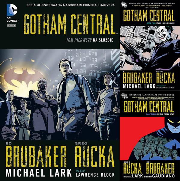 gotham-central-premiera-5