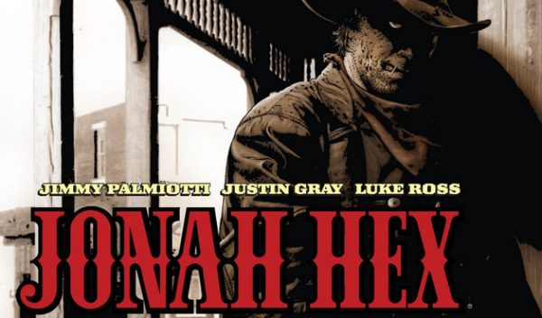 jonah-hex-premiera