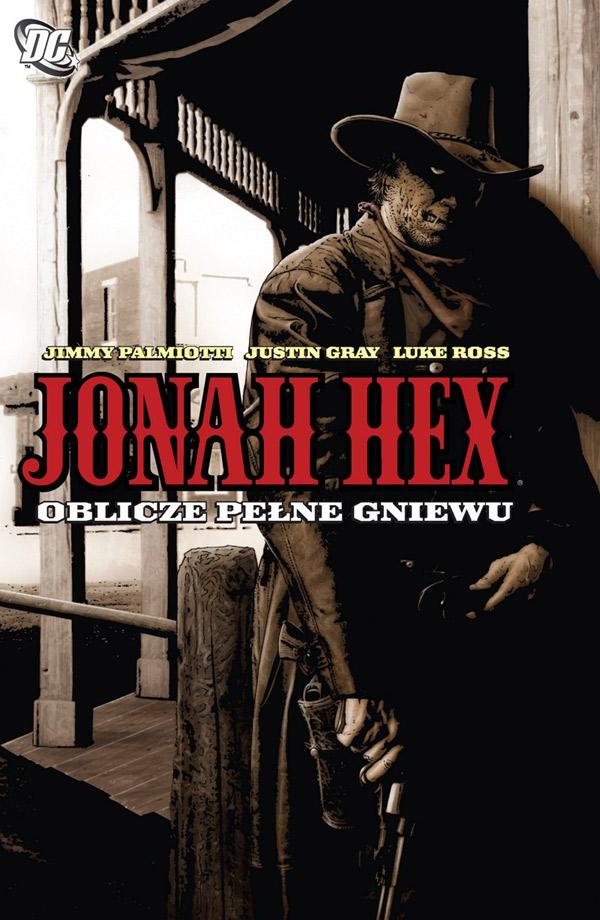 jonah-hex-premiera-rys4