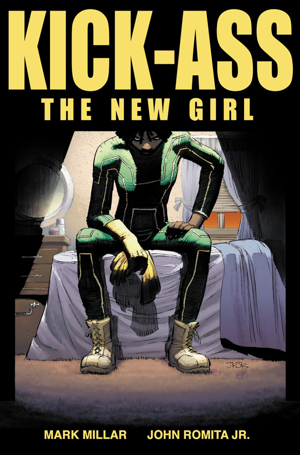 kick-ass-czarnoskora-dziewczyna-3