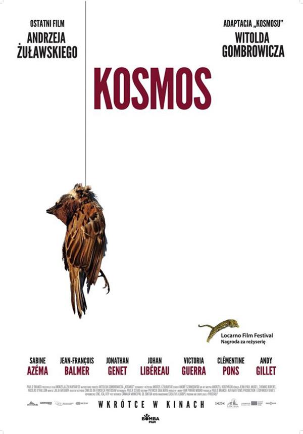 kosmos-zulawskiego-plakat