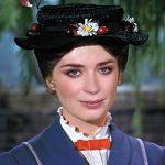 Znamy już pierwsze szczegóły fabuły nowego filmu Disneya o Mary Poppins. W tytułowej roli: Emily Blunt