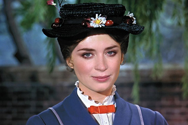 mary-poppins-nowy-film