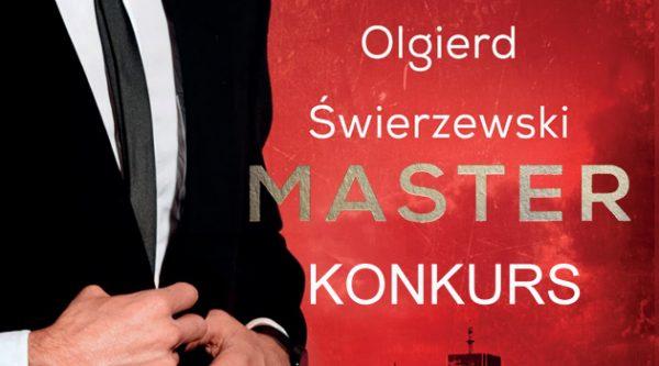 master-konkurs
