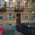 Kraków chce zakupić mieszkanie po Miłoszu z myślą o pisarzach goszczących w mieście