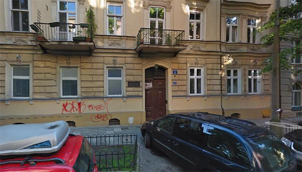 mieszkanie-milosza-1