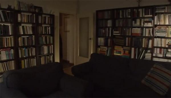 mieszkanie-milosza-2