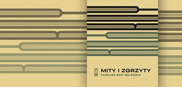 mity-i-zgrzyty-premiera-1