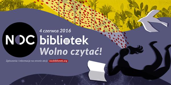 noc-bibliotek-2016