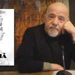 Paulo Coelho wydaje nową powieść. Jej bohaterką będzie Mata Hari