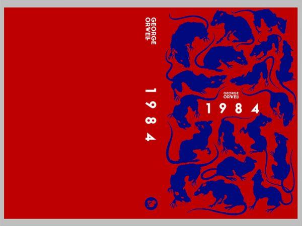 okladki-szabo-06